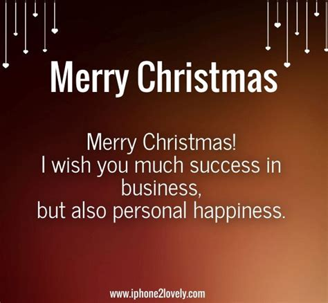 christmas messages  boss merry christmas message birthday wishes  boss message  boss