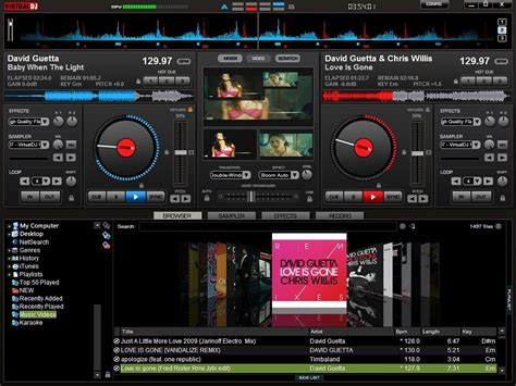 free download full version of kundli software for windows xp virtualdj alternatives and similar software