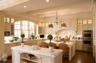 British Kitchen Design by British West Indies Residence Traditional Kitchen