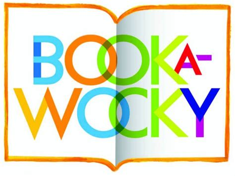BOOKaWOCKY | Ramsey County Libraries Maplewood Mn Library Hours