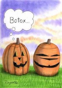 imágenes de risa halloween unos chistes de halloween para asustarnos de la risa