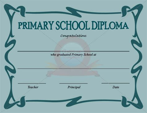 school certificate templates 31 documents in
