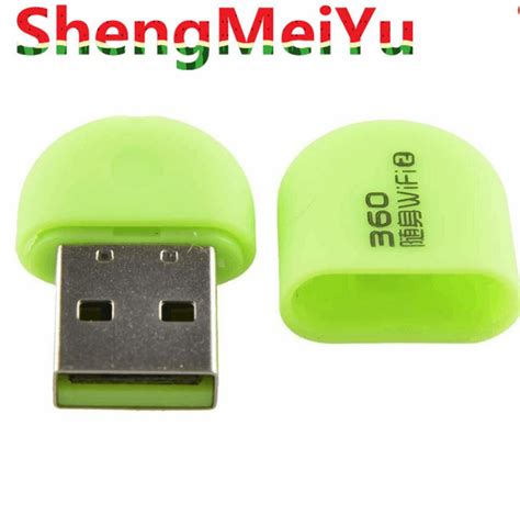 2 Wifi Second aliexpress buy mini 360 portable usb wifi adapter pocket network wireless router 2nd soft