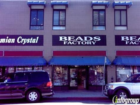bead stores los angeles bead factory los angeles vacation plans