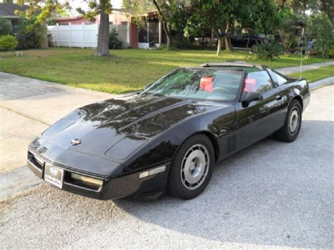 900hp corvette for sale html autos post