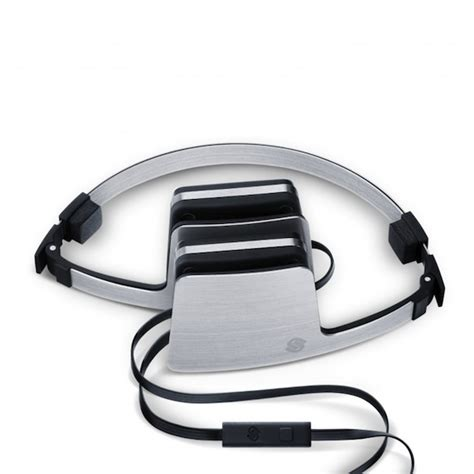 wandlen mit schalter und kabel review kopfh 246 rer copenhagen urbanista mit mikrofon