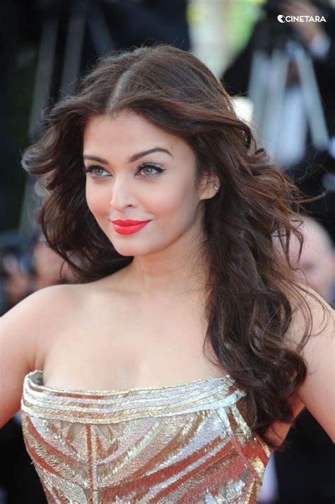 aishwarya rai bachchan to start film shooting at attari