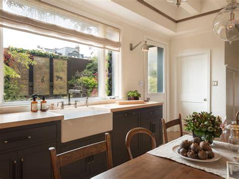 furniture white cottage eat in kitchen photos hgtv dining rooms viewer hgtv
