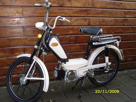 honda movilo the honda 50 at motorbikespecs net the motorcycle