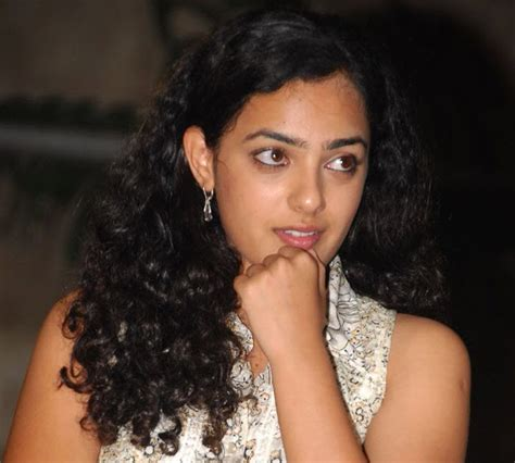 actor actress nithya menon nithya menon gallery nithya menon stills actress nithya