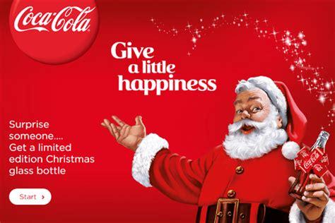 coca cola christmas wallpaper free hd 8929 hd wallpapers coca cola christmas wallpaper wallpapersafari