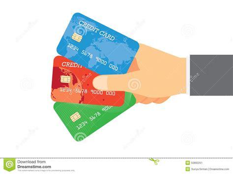 conto banco posta più conto corrente bancoposta conviene recensione conto