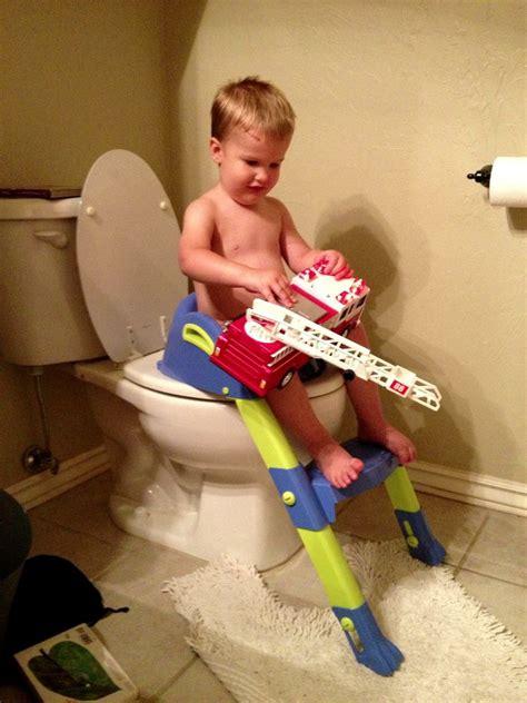 how should it take to potty a potty seat child toilet seat potty boot c houston