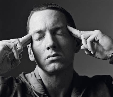 eminem producer eminem quot finishing up quot album number eight fact magazine
