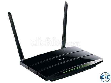 Router Printer tplink n600 dual band wifi giga router usb hdd printer