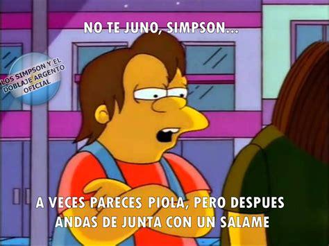 imagenes memes de los simpson megapost las mejores imagenes y memes de los simpsons