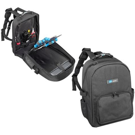 tool and laptop backpack bw116 02 soft sided tool backpack