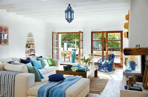 Formal Garden Ideas - mediterranean interior design ideas inspiration from the old world interior design ideas