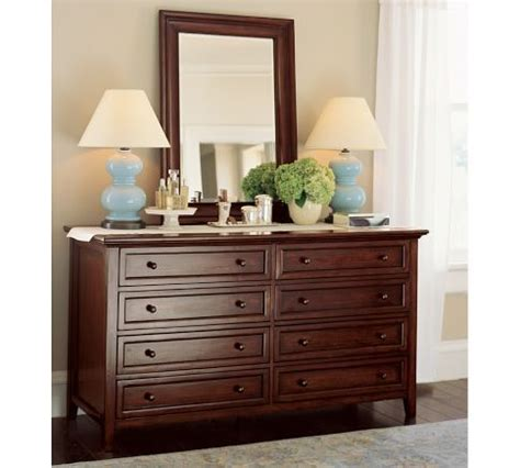 Ways To Decorate A Dresser by Pin By Mcclellan On Home