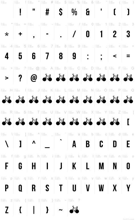 Thomas Sans font