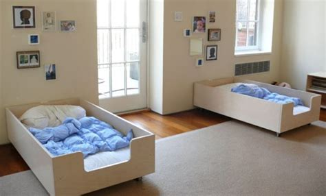 Beds For Toddlers by Questions Identify These Toddler Beds Apartment