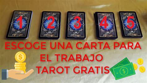 tarot gratis espiritual quiero ver el tarot gratis online gratis completa