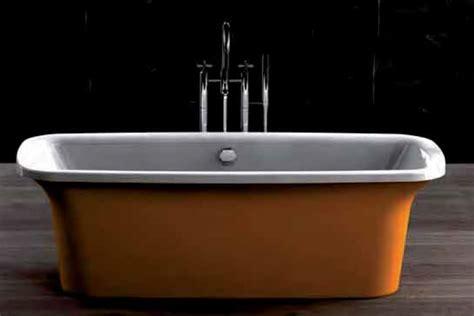badewanne streichen freistehende badewanne tulipe zum streichen g 252 nstig
