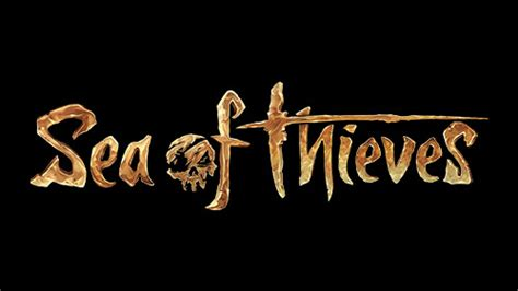 sea of thieves crackdown 3 e ori tom s hardware xbox play anywhere ot you found phil s loophole