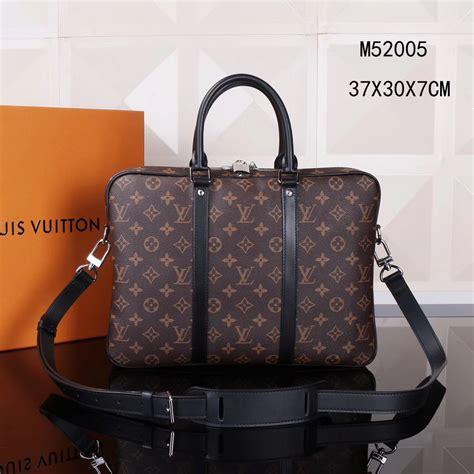 cheap men lv louis vuitton  keepall  handbag bag