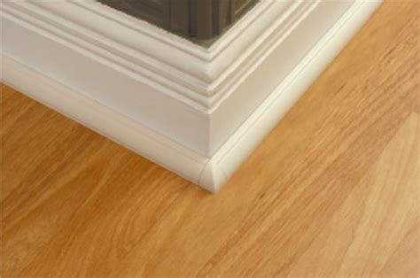 baseboard cable cover 25 best ideas about floor molding on