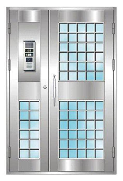 metal security doors purchasing souring ecvv