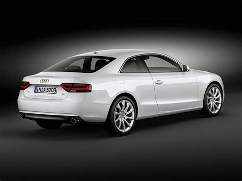 2014 audi a5 price photos reviews features
