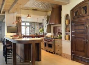 Lakeview House Plans Formal Farmhouse Kitchen International Design Awards