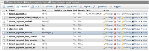 format date mysql create table select rows from two different tables but order by date