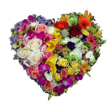 imagenes flores corazones banco de im 193 genes flores y corazones para el d 237 a de las