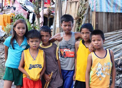mga pi nyo balitang kalusugan mga batang pilipino apektado ng