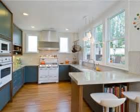 kitchen home design gallery modern vintage style kitchen design