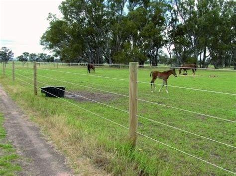 projet cl 244 ture 233 lectrique chevaux vid 233 o stop