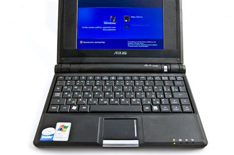 Keyboard Asus Eee Pc 4g asus eee pc 4g 400