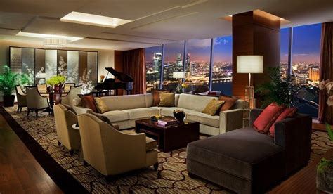 presidential suite in marina bay sands singapore hotel 5 extravagant casino resorts in the world 2015 favourites