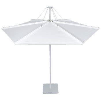 alessi up umbrella stand up umbrella stand by alessi at lumens