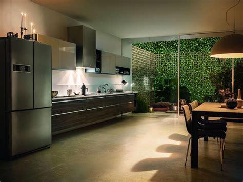 idee di casa casa moderna idee di arredo tendenze casa