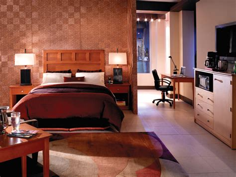 asian inspired bedroom furniture get inspired with decolan quality decorative surfaces