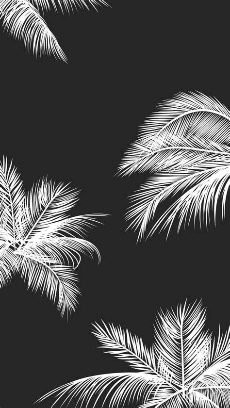 wallpaper tumblr unique get 20 desktop background tumblr ideas on pinterest
