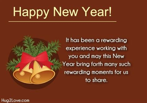 happy new year 2018 quotes business new year messages