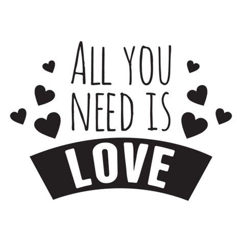 imagenes png frases tudo que voc 234 precisa 233 frase do casamento do amor
