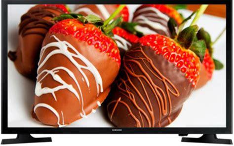 Samsung Led Smart Tv 32 32j4303 tivi samsung 32j4303 smart 32 inch hd gi 225 rẻ