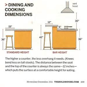 standard kitchen island dimensions kitchen with island layouts dimensions kitchen