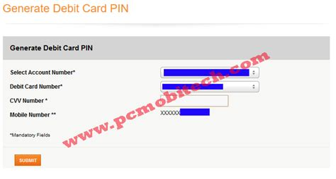 How To Activate A Stolen Gift Card Online - chase debit card pin retrieval autocarswallpaper co
