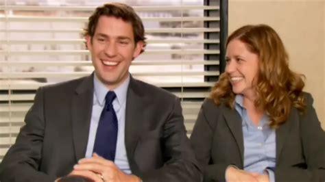 the office season 6 image
